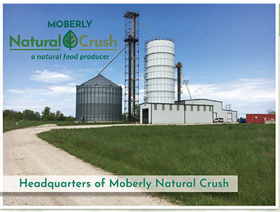 moberly_natural_crush_mailer-final_6-18-2